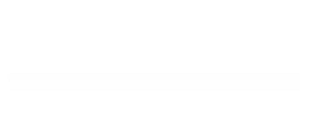 EM Supplies | Water Sampling Equipment
